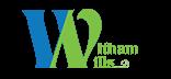 Witham Wills